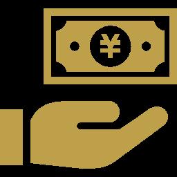 財務サポート